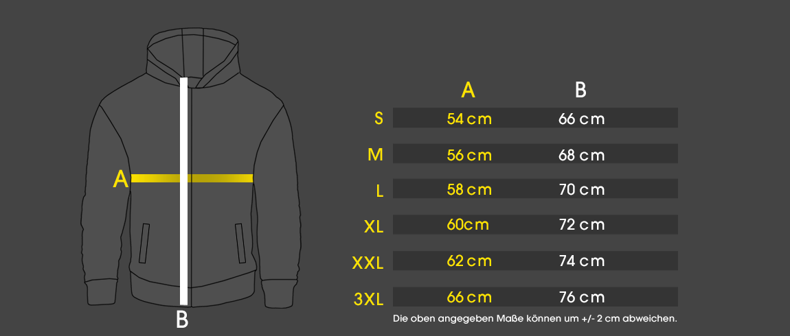 Size_Chart_DE_Ziphoodies.png