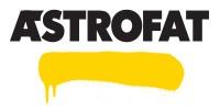 Astrofat