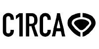 C1rca