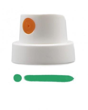 fat orange Cap 10pz