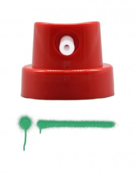 Needle Cap 10pz