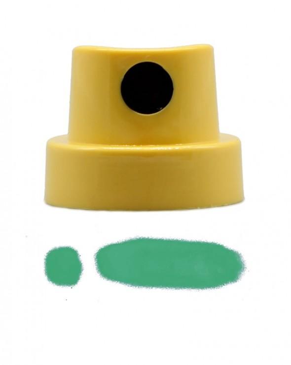fat giallo 10 pz