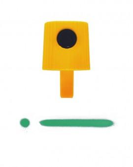 Lego Cap 10pz