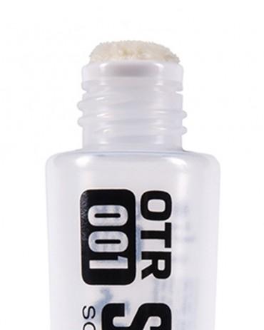 OTR.001 Soultip Squeeze Marker Empty