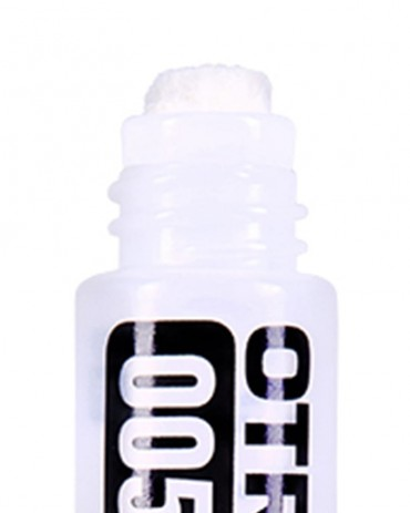 OTR.005 Soultip Squeeze Marker Empty