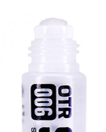 OTR.006 Soultip Squeeze Marker Empty