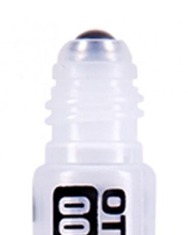 OTR.006 Steelball Squeeze Marker Empty