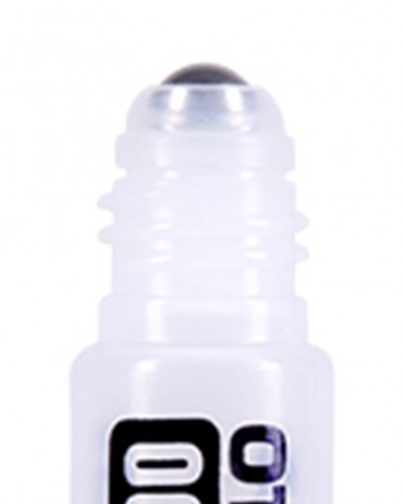 OTR.007 Steelball Squeeze Marker Empty
