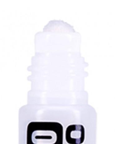OTR.007 Soultip Squeeze Marker Empty