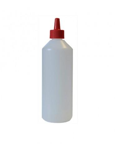 OTR Refill Bottle 500 ml