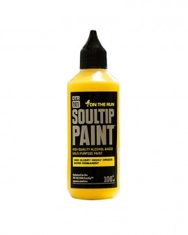 OTR.901 Soultip Paint 100+ ml