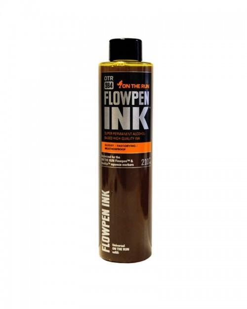 OTR.984 Flowpen Ink 210+ ml
