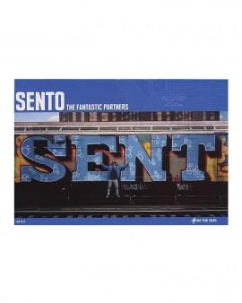 OTR Books - Sento