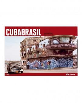 OTR Books - Cubabrasil