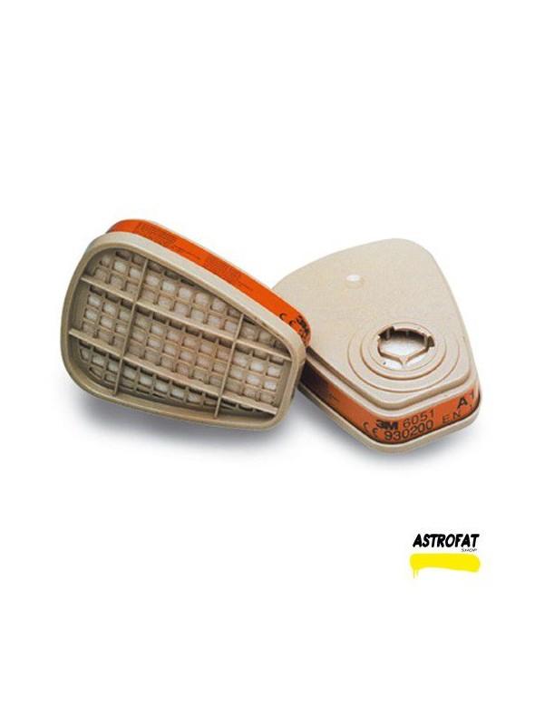 3M™ Filtro A1