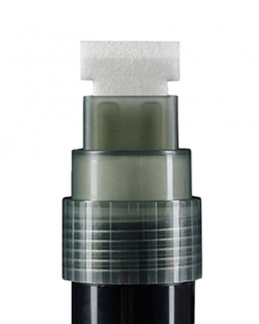 OTR.069 Stainless Steel Marker (20mm)