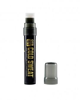OTR.071 Cold Sweat (20mm)