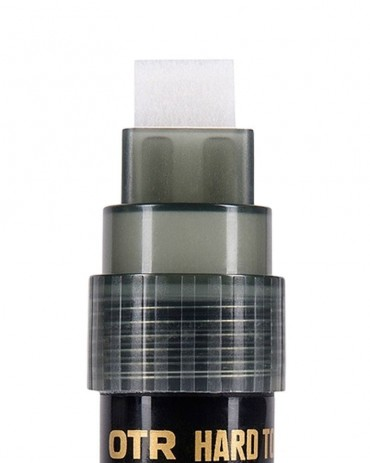 OTR.170 Hard To Buff Mini (15mm)