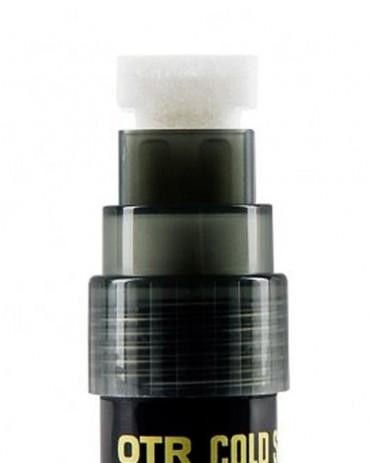 OTR.171 Cold Sweat Mini (20mm)