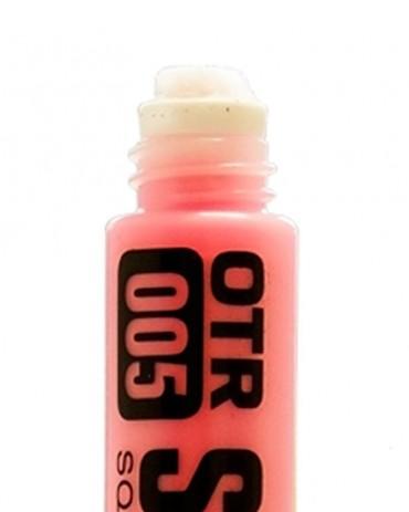 OTR.005 Soultip Squeeze Marker 12mm
