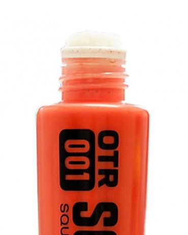 OTR.001 Soultip Squeeze Marker 22mm