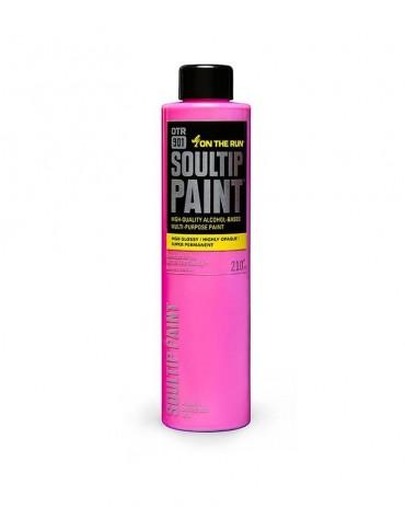 OTR.901 Soultip Paint 210+ml