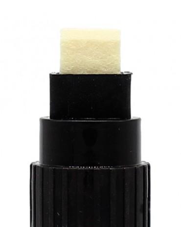 Marker Dope 15mm Vuoto