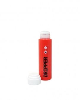 Squeezer 18 mm Pieno in 12 Colori