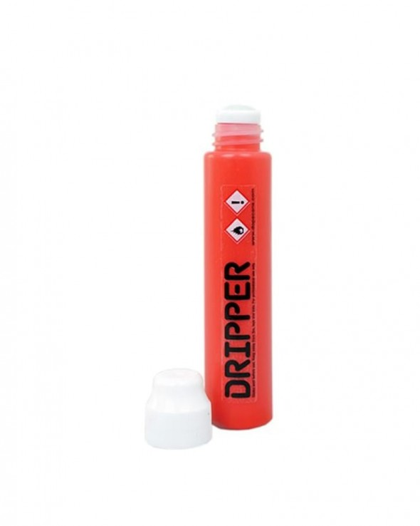 Squeezer 10 mm Pieno in 12 Colori