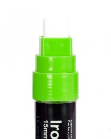 Ironlak Pump Action Paint Marker 15 mm