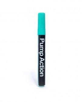 Ironlak Pump Action Paint Marker 1 mm