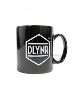 DOLLY NOIRE DLYNR Mug