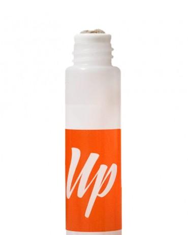 UP Squeezer marker