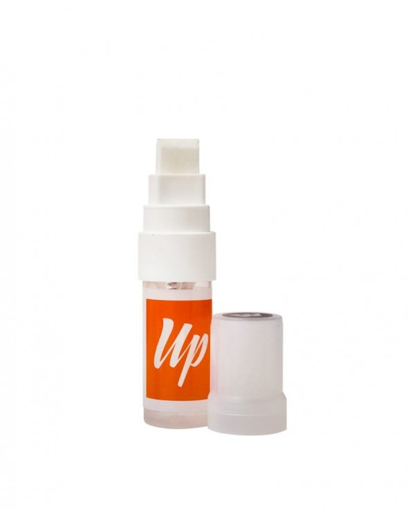 Up Pump marker
