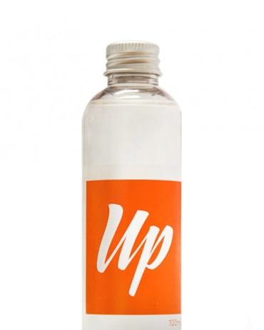 Up Solar Ink refill 100 ml