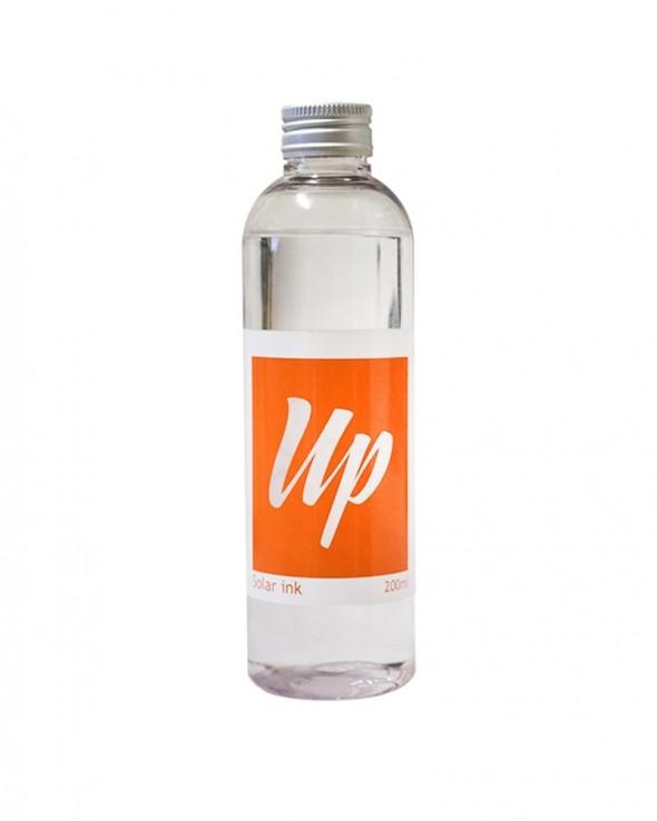 Up Solar Ink refill 200 ml