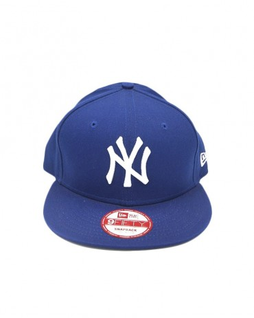 NEW ERA New York Yankees Team 950 Snapback
