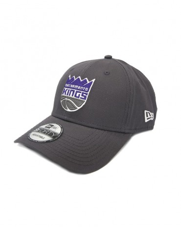 NEW ERA Sacramento Kings Team Classic 9Fifty Regolabile