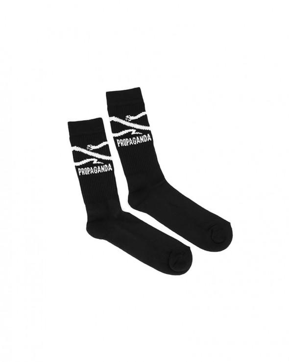 Black Socks PROPAGANDA