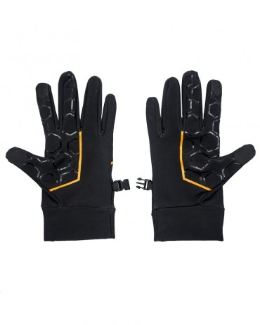 DOLLY NOIRE Touch Gloves