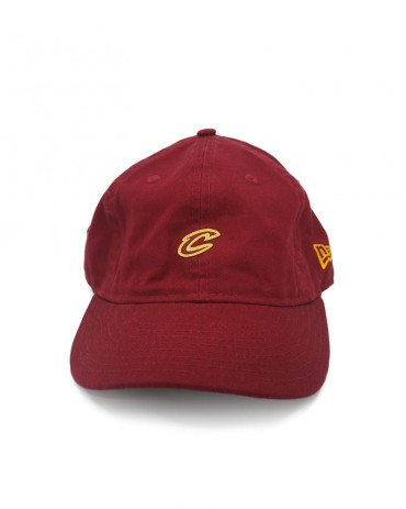 NEW ERA 9FIFTY Cleveland Cavaliers