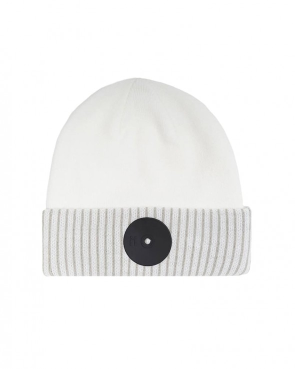 Mr.Serious New York Fat Beanie