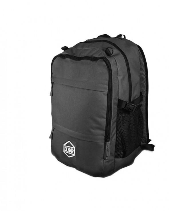 DOLLY NOIRE Pocket Backpack