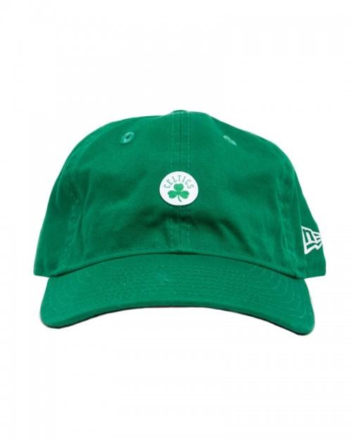 NEW ERA 9FIFTY Boston Celtics Unstructured