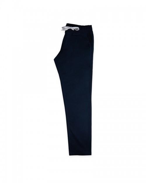 ANTHEM Chino Pant Blue