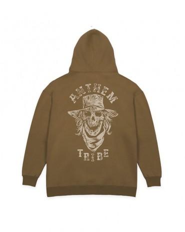 ANTHEM Tribe Hoodie