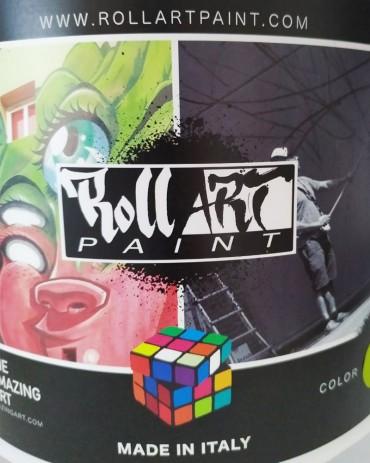 Rollart Paint 10L