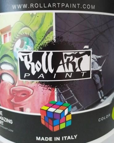 Rollart Paint 5L