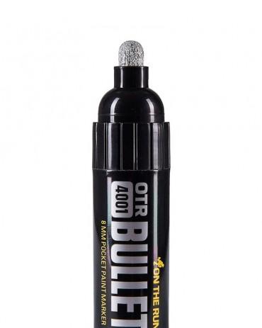 OTR.4001 Bullet Marker (8mm)