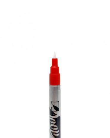 Loop Colors Water based Marker 1 mm
